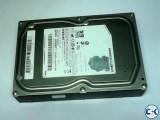 Samsung HD500LJ 500GB Internal HDD