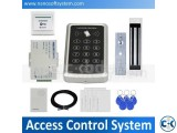 Access Control best package price in bangladesh