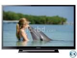 Sony Bravia R352C 40' Full HD 1080p X-Protection PRO LED TV