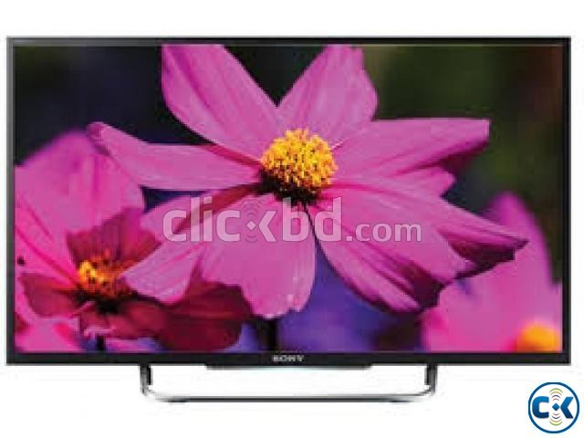 Sony Bravia X8500C 65 Wi-Fi 4K UHD LED Android Television | ClickBD large image 0