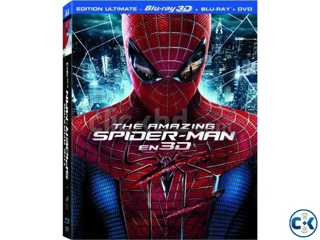 Bluray HD Movies Collections BluraySoft | ClickBD large image 0
