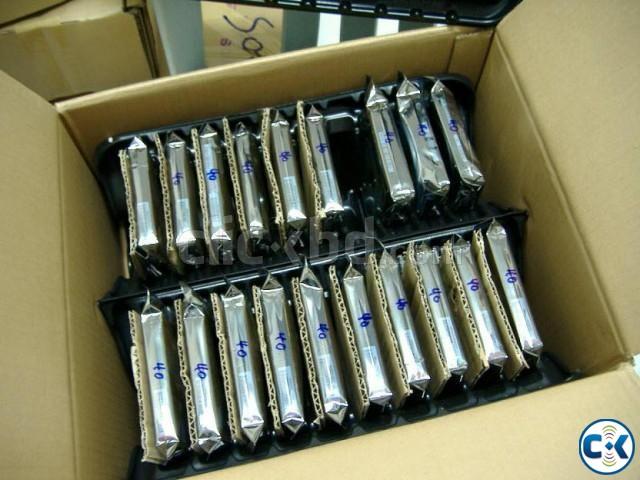 Samsung 1 TB Sata HDD intact | ClickBD large image 0
