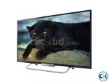 43 inch SONY BRAVIA  W800C 3D TV MALAYSIA