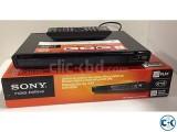 SONY DVD-SR370