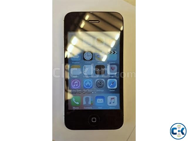 Iphone 4s 16gb Price In Bangladesh