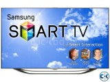 SAMSUNG 75 inch JU6400 4K SMART WIFI LED TV 01733354842