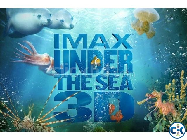 3D MOVIES LIST Contact 01720020723 | ClickBD large image 0