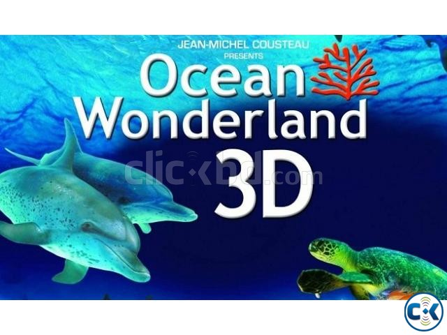 3D MOVIES LIST Contact 01720020723 | ClickBD large image 1