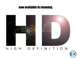 HD Movies 3D Movies for collection soft copy