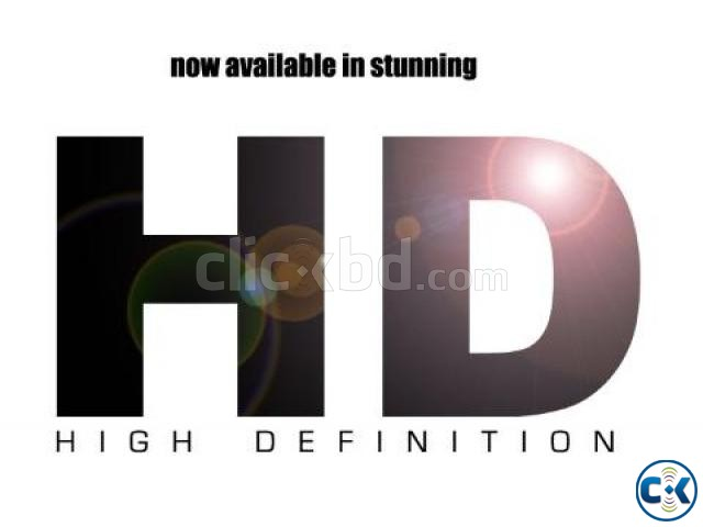 HD Movies 3D Movies for collection soft copy | ClickBD large image 0