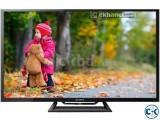 SONY BRAVIA W602D 32INCH HD SMART LED TV 2016 MODEL