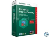 Kaspersky Internet Security 2017 3User