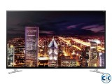 55-65 INCH LED SMART 3D TV @ BEST PRICE, 01611646464