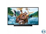 Brand new original SONY BRAVIA 40 R352C
