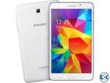 Samsung Tab 10.1 inch Korean copy Tablet pc Quad core