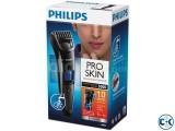 Philips Original Trimmer QT4000