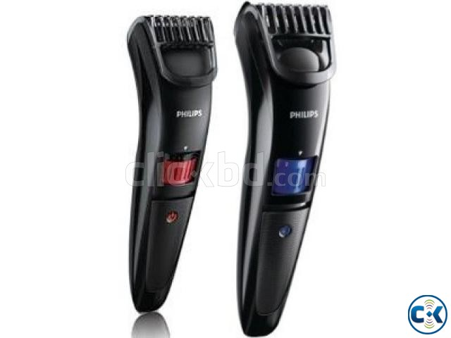 philips beard trimmer qt4000 lowest price buy philips qt4000 beard trimmer black online at best. Black Bedroom Furniture Sets. Home Design Ideas