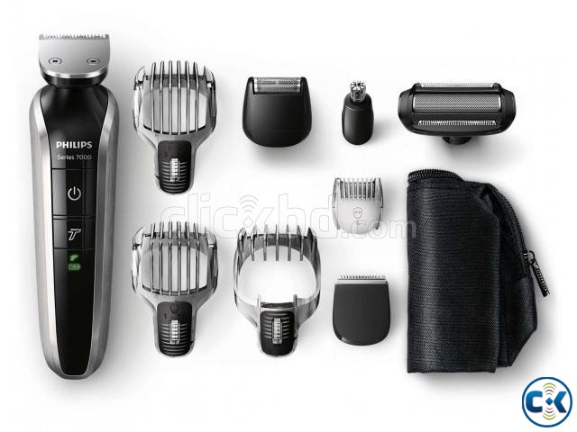 philips 9 in 1 multi grooming kit qg3387 clickbd. Black Bedroom Furniture Sets. Home Design Ideas