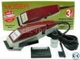 MOSER Original Hair Clipper 1400