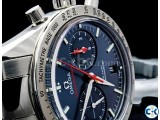 Omega Speedmaster Co-axial Automatic