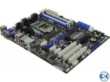 ASRock H55 Extreme3