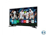 32 INCH SAMSUNG J4303 SMART LED TV