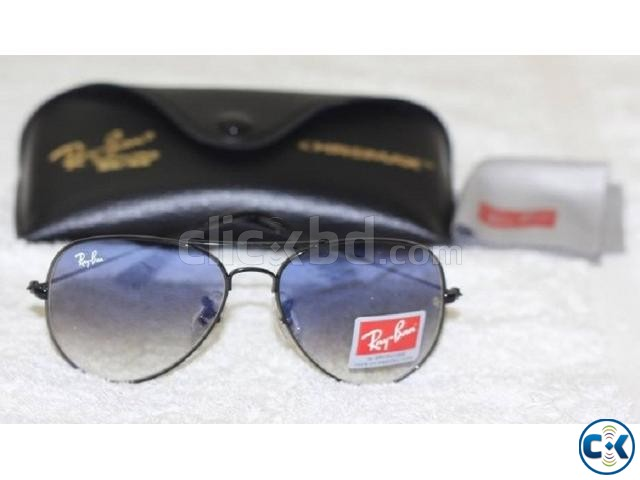 Quality RAY BAN RB 3025 PILOT Sunglasses | ClickBD large image 0