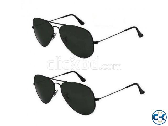 Ray-ban Sunglasses -1pc | ClickBD large image 0