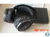 SONY MDR-DS7500 Digital Surround Headphone Syste