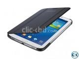 Samsung galaxy Tab 7 Korean copy Tablet pc 2GB RAM