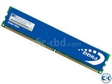 DDR 3 1333 RAM for sale