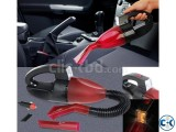 12v Car Use Vacume Cleaner