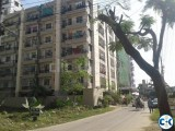 Excellent 1410 sft 3 Bed Flat at Basundhara