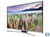 55 inch samsung  j5500 smart led  tv