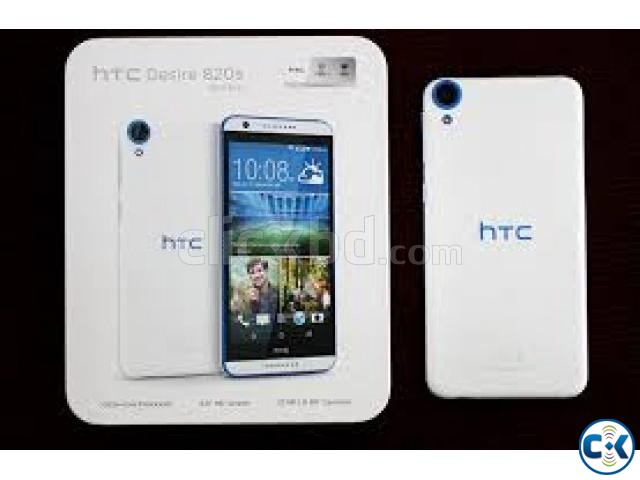 Tech Support htc desire eye price in bangladesh guests