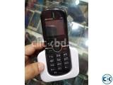 Original Rangs j10+ Mobile Phone + Power Bank 5500 mAh with
