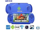 PSP China Games player brand new best price in BD