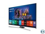 55 inch SAMSUNG J5100 LED TV