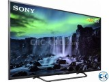 Sony Bravia W650D 48 FHD LED SMART TV NEW