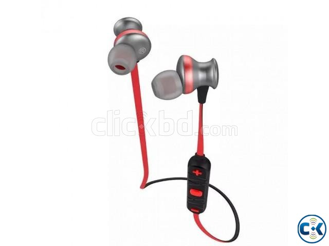 hoco bluetooth stereo headset clickbd. Black Bedroom Furniture Sets. Home Design Ideas