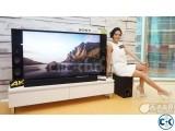 NEW 75 inch SONY BRAVIA X9400C 4K LED 3D TV NEW 2016