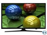 48 inch SAMSUNG J5200 FULL HD SMART LED TV
