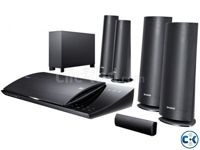 sony n590 blu ray home theater clickbd. Black Bedroom Furniture Sets. Home Design Ideas