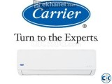 CARRIER  2 TON AC