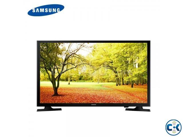 Samsung Led 32 Inch Series 4 Watch Full Movie Online Subtitle