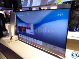 Small image 3 of 5 for BRAND NEW 65 inch SONY BRAVIA X9000C 4K TV | ClickBD