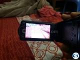 Handy cam Panasonic HC-V130