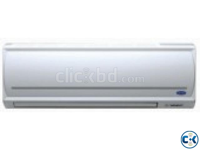 Carrier 42JG024 Wall Mounted 24000 BTU Split Air Conditioner | ClickBD large image 2