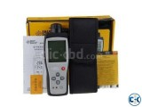 Small image 3 of 5 for Smart Sensor AR8500 Portable Handheld Ammonia Gas Detector | ClickBD