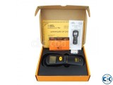 Small image 2 of 5 for AS981 Digital Moisture Meter Measure Contented Moisture | ClickBD